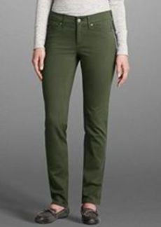 "<img class=""prd-image"" src=""//eddiebauer.scene7.com/is/image/EddieBauer/0112898_537M1?%24category%24"" alt=""Women's Elysian Twill Slim Leg Jeans - Slightly Curvy"" title=""Women's Elysian Twill Slim Leg Jeans - Slightly Curvy"">"