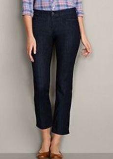 "<img class=""prd-image"" src=""//eddiebauer.scene7.com/is/image/EddieBauer/0112947_050M1?%24category%24"" alt=""Women's Curvy Cropped Jeans"" title=""Women's Curvy Cropped Jeans"">"