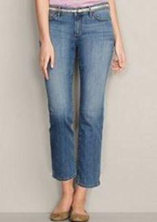 "<img class=""prd-image"" src=""//eddiebauer.scene7.com/is/image/EddieBauer/0112947_698M1?%24category%24"" alt=""Curvy Cropped Jeans"" title=""Curvy Cropped Jeans"">"