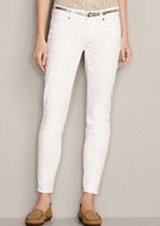"<img class=""prd-image"" src=""//eddiebauer.scene7.com/is/image/EddieBauer/0112956_500M1?%24category%24"" alt=""Slightly Curvy Skinny StayShape® Ankle Jeans"" title=""Slightly Curvy Skinny StayShape® Ankle Jeans"">"