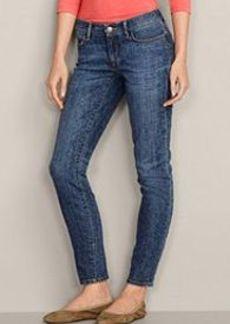 "<img class=""prd-image"" src=""//eddiebauer.scene7.com/is/image/EddieBauer/0112974_035M1?%24category%24"" alt=""Slightly Curvy Skinny StayShape® Printed Ankle Jeans"" title=""Slightly Curvy Skinny StayShape® Printed Ankle Jeans"">"