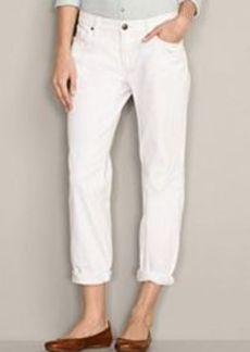 "<img class=""prd-image"" src=""//eddiebauer.scene7.com/is/image/EddieBauer/0113085_500M1?%24category%24"" alt=""Women's Boyfriend Cropped Jeans - White"" title=""Women's Boyfriend Cropped Jeans - White"">"