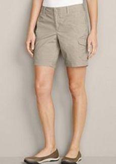 "<img class=""prd-image"" src=""//eddiebauer.scene7.com/is/image/EddieBauer/0113091_150M1?%24category%24"" alt=""Women's Slightly Curvy Adventurer® Stretch Ripstop Shorts - 8"""" title=""Women's Slightly Curvy Adventurer® Stretch Ripstop Shorts - 8"""">"