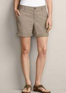"<img class=""prd-image"" src=""//eddiebauer.scene7.com/is/image/EddieBauer/0113130_273M1?%24category%24"" alt=""Boyfriend Legend Wash Shorts - Print"" title=""Boyfriend Legend Wash Shorts - Print"">"