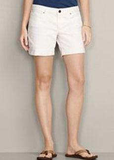 """<img class=""""prd-image"""" src=""""//eddiebauer.scene7.com/is/image/EddieBauer/0113464_500M1?%24category%24"""" alt=""""Women's Boyfriend Rolled Denim Shorts"""" title=""""Women's Boyfriend Rolled Denim Shorts"""">"""