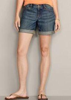 "<img class=""prd-image"" src=""//eddiebauer.scene7.com/is/image/EddieBauer/0113464_866M1?%24category%24"" alt=""Boyfriend Rolled Denim Shorts"" title=""Boyfriend Rolled Denim Shorts"">"
