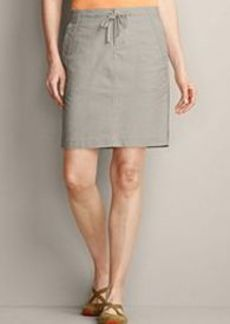 "<img class=""prd-image"" src=""//eddiebauer.scene7.com/is/image/EddieBauer/0113596_150M1?%24category%24"" alt=""Slightly Curvy Adventurer® Stretch Ripstop Skirt"" title=""Slightly Curvy Adventurer® Stretch Ripstop Skirt"">"