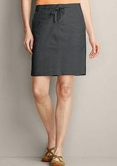 "<img class=""prd-image"" src=""//eddiebauer.scene7.com/is/image/EddieBauer/0113596_707M1?%24category%24"" alt=""Slightly Curvy Adventurer® Stretch Ripstop Skirt"" title=""Slightly Curvy Adventurer® Stretch Ripstop Skirt"">"