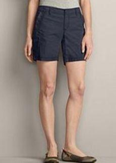 "<img class=""prd-image"" src=""//eddiebauer.scene7.com/is/image/EddieBauer/0113730_400M1?%24category%24"" alt=""Slightly Curvy Adventurer® Stretch Ripstop 5 inch Shorts"" title=""Slightly Curvy Adventurer® Stretch Ripstop 5 inch Shorts"">"