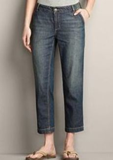 "<img class=""prd-image"" src=""//eddiebauer.scene7.com/is/image/EddieBauer/0113815_045M1?%24category%24"" alt=""Slightly Curvy Lightweight Cropped Jeans"" title=""Slightly Curvy Lightweight Cropped Jeans"">"