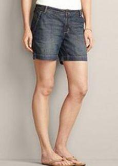 "<img class=""prd-image"" src=""//eddiebauer.scene7.com/is/image/EddieBauer/0113832_045M1?%24category%24"" alt=""Slightly Curvy Lightweight Denim Shorts"" title=""Slightly Curvy Lightweight Denim Shorts"">"