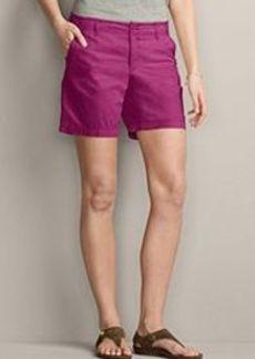 "<img class=""prd-image"" src=""//eddiebauer.scene7.com/is/image/EddieBauer/0113937_987M1?%24category%24"" alt=""Slightly Curvy Poplin Shorts - 7 inch"" title=""Slightly Curvy Poplin Shorts - 7 inch"">"