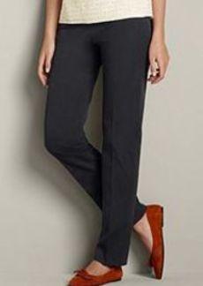 "<img class=""prd-image"" src=""//eddiebauer.scene7.com/is/image/EddieBauer/0113983_014M1?%24category%24"" alt=""Women's Bremerton StayShape® Stretch Twill Pants"" title=""Women's Bremerton StayShape® Stretch Twill Pants"">"