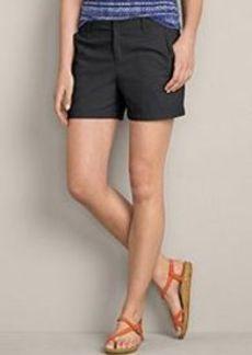 "<img class=""prd-image"" src=""//eddiebauer.scene7.com/is/image/EddieBauer/0113998_485M1?%24category%24"" alt=""Women's Slightly Curvy Poplin 5"" Shorts - Solid"" title=""Women's Slightly Curvy Poplin 5"" Shorts - Solid"">"