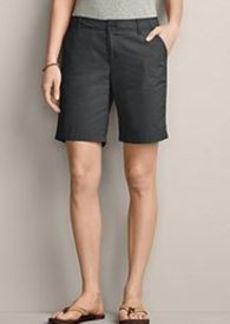 "<img class=""prd-image"" src=""//eddiebauer.scene7.com/is/image/EddieBauer/0114045_707M1?%24category%24"" alt=""Slightly Curvy Poplin Shorts - 9 inch"" title=""Slightly Curvy Poplin Shorts - 9 inch"">"