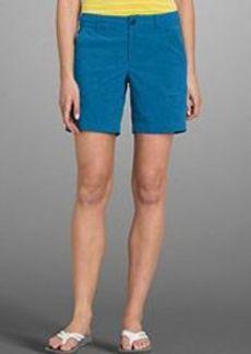 "<img class=""prd-image"" src=""//eddiebauer.scene7.com/is/image/EddieBauer/0114060_406M1?%24category%24"" alt=""Women's Amphib Cargo Shorts"" title=""Women's Amphib Cargo Shorts"">"