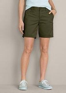 "<img class=""prd-image"" src=""//eddiebauer.scene7.com/is/image/EddieBauer/0114092_283M1?%24category%24"" alt=""Women's Slightly Curvy Legend Wash Stretch Twill 7"" Shorts"" title=""Women's Slightly Curvy Legend Wash Stretch Twill 7"" Shorts"">"