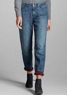 "<img class=""prd-image"" src=""//eddiebauer.scene7.com/is/image/EddieBauer/0114308_315M1?%24category%24"" alt=""Women's Flannel-Lined Jeans - Boyfriend"" title=""Women's Flannel-Lined Jeans - Boyfriend"">"
