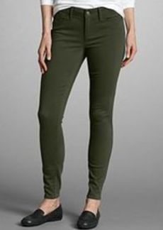 "<img class=""prd-image"" src=""//eddiebauer.scene7.com/is/image/EddieBauer/0114508_537M1?%24category%24"" alt=""Women's Elysian Twill Ankle Jeans - Slightly Curvy"" title=""Women's Elysian Twill Ankle Jeans - Slightly Curvy"">"