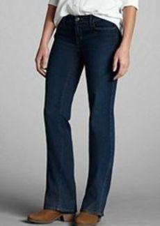 "<img class=""prd-image"" src=""//eddiebauer.scene7.com/is/image/EddieBauer/0114694_137M1?%24category%24"" alt=""Women's Elysian Boot Cut Jeans - Slightly Curvy"" title=""Women's Elysian Boot Cut Jeans - Slightly Curvy"">"