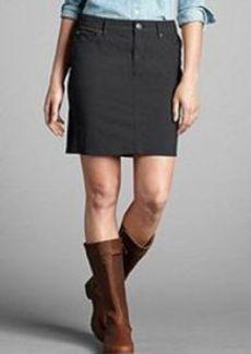 "<img class=""prd-image"" src=""//eddiebauer.scene7.com/is/image/EddieBauer/0114710_485M1?%24category%24"" alt=""Women's Corduroy Skirt"" title=""Women's Corduroy Skirt"">"