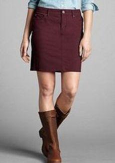 "<img class=""prd-image"" src=""//eddiebauer.scene7.com/is/image/EddieBauer/0114710_630M1?%24category%24"" alt=""Women's Corduroy Skirt"" title=""Women's Corduroy Skirt"">"