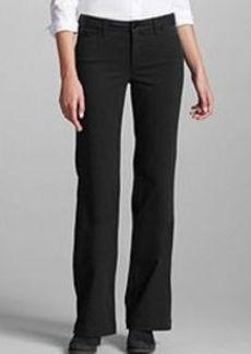 "<img class=""prd-image"" src=""//eddiebauer.scene7.com/is/image/EddieBauer/0115098_100M1?%24category%24"" alt=""Women's Curvy Elysian Twill Trousers"" title=""Women's Curvy Elysian Twill Trousers"">"