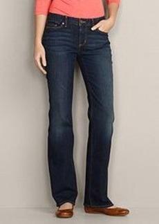 "<img class=""prd-image"" src=""//eddiebauer.scene7.com/is/image/EddieBauer/0115195_051M1?%24category%24"" alt=""Women's Truly Straight Bootcut Jeans - StayShape®"" title=""Women's Truly Straight Bootcut Jeans - StayShape®"">"