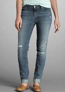 "<img class=""prd-image"" src=""//eddiebauer.scene7.com/is/image/EddieBauer/0115213_876M1?%24category%24"" alt=""Women's Elysian Destroyed Slim Straight Jeans"" title=""Women's Elysian Destroyed Slim Straight Jeans"">"