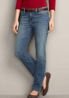 "<img class=""prd-image"" src=""//eddiebauer.scene7.com/is/image/EddieBauer/0116029_698M1?%24category%24"" alt=""Truly Straight Denim Straight Leg Jeans"" title=""Truly Straight Denim Straight Leg Jeans"">"