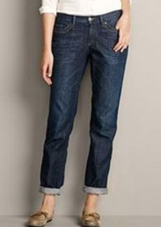 "<img class=""prd-image"" src=""//eddiebauer.scene7.com/is/image/EddieBauer/0116251_074M1?%24category%24"" alt=""Embroidered Boyfriend Jeans"" title=""Embroidered Boyfriend Jeans"">"