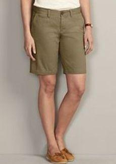 "<img class=""prd-image"" src=""//eddiebauer.scene7.com/is/image/EddieBauer/0116314_557M1?%24category%24"" alt=""Slightly Curvy 10 inch Legend Wash Shorts"" title=""Slightly Curvy 10 inch Legend Wash Shorts"">"