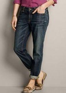 "<img class=""prd-image"" src=""//eddiebauer.scene7.com/is/image/EddieBauer/0116320_832M1?%24category%24"" alt=""Boyfriend Slim Leg Jeans - Geo Print"" title=""Boyfriend Slim Leg Jeans - Geo Print"">"