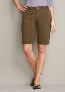 "<img class=""prd-image"" src=""//eddiebauer.scene7.com/is/image/EddieBauer/0117301_557M1?%24category%24"" alt=""Curvy Legend Wash Shorts"" title=""Curvy Legend Wash Shorts"">"