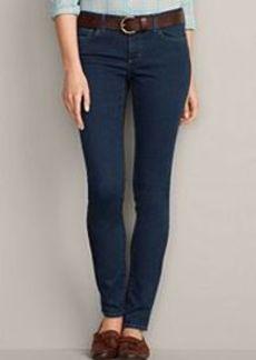 "<img class=""prd-image"" src=""//eddiebauer.scene7.com/is/image/EddieBauer/0117383_050M1?%24category%24"" alt=""Slightly Curvy StayShape® Skinny Jean"" title=""Slightly Curvy StayShape® Skinny Jean"">"