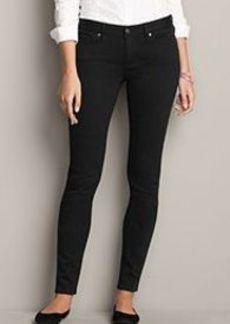 "<img class=""prd-image"" src=""//eddiebauer.scene7.com/is/image/EddieBauer/0117383_100M1?%24category%24"" alt=""Slightly Curvy StayShape® Skinny Jean"" title=""Slightly Curvy StayShape® Skinny Jean"">"