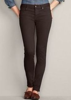 "<img class=""prd-image"" src=""//eddiebauer.scene7.com/is/image/EddieBauer/0117629_010M1?%24category%24"" alt=""Slightly Curvy StayShape® Skinny Color Jeans"" title=""Slightly Curvy StayShape® Skinny Color Jeans"">"