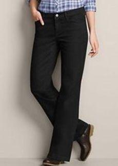 """<img class=""""prd-image"""" src=""""//eddiebauer.scene7.com/is/image/EddieBauer/0117662_100M1?%24category%24"""" alt=""""Curvy Denim Trousers - Black"""" title=""""Curvy Denim Trousers - Black"""">"""