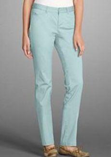 "<img class=""prd-image"" src=""//eddiebauer.scene7.com/is/image/EddieBauer/0117809_427M1?%24category%24"" alt=""Women's Curvy Stretch Legend Wash Pants"" title=""Women's Curvy Stretch Legend Wash Pants"">"