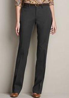 "<img class=""prd-image"" src=""//eddiebauer.scene7.com/is/image/EddieBauer/0118135_122M1?%24category%24"" alt=""Women's Curvy Washable Stretch Trousers"" title=""Women's Curvy Washable Stretch Trousers"">"