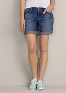 """<img class=""""prd-image"""" src=""""//eddiebauer.scene7.com/is/image/EddieBauer/0118214_376M1?%24category%24"""" alt=""""Women's Boyfriend Embroidered Denim Shorts - 6"""""""" title=""""Women's Boyfriend Embroidered Denim Shorts - 6"""""""">"""