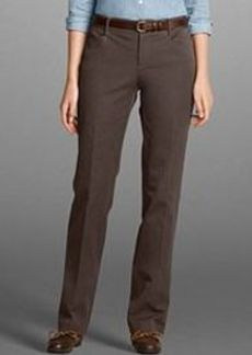 "<img class=""prd-image"" src=""//eddiebauer.scene7.com/is/image/EddieBauer/0118238_236M1?%24category%24"" alt=""Women's Curvy StayShape® Stretch Twill Pants - Straight Leg"" title=""Women's Curvy StayShape® Stretch Twill Pants - Straight Leg"">"