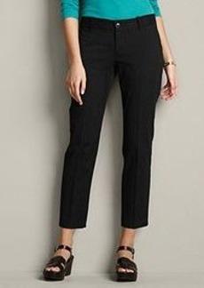 "<img class=""prd-image"" src=""//eddiebauer.scene7.com/is/image/EddieBauer/0118551_100M1?%24category%24"" alt=""Women's Slightly Curvy Perfect Twill Ankle Pants"" title=""Women's Slightly Curvy Perfect Twill Ankle Pants"">"