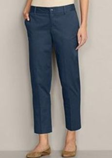 "<img class=""prd-image"" src=""//eddiebauer.scene7.com/is/image/EddieBauer/0118551_315M1?%24category%24"" alt=""Slightly Curvy Perfect Twill Ankle Pants"" title=""Slightly Curvy Perfect Twill Ankle Pants"">"