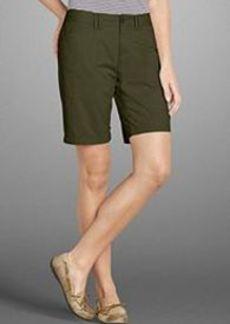 "<img class=""prd-image"" src=""//eddiebauer.scene7.com/is/image/EddieBauer/0118854_283M1?%24category%24"" alt=""Women's Curvy Stretch Legend Wash Shorts - 10"""" title=""Women's Curvy Stretch Legend Wash Shorts - 10"""">"