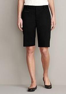 "<img class=""prd-image"" src=""//eddiebauer.scene7.com/is/image/EddieBauer/0119690_100M1?%24category%24"" alt=""Women's Slightly Curvy Perfect Twill Bermuda Shorts - 11"""" title=""Women's Slightly Curvy Perfect Twill Bermuda Shorts - 11"""">"