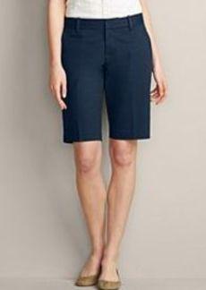 "<img class=""prd-image"" src=""//eddiebauer.scene7.com/is/image/EddieBauer/0119690_315M1?%24category%24"" alt=""Slightly Curvy 11 inch Perfect Twill Bermuda Shorts"" title=""Slightly Curvy 11 inch Perfect Twill Bermuda Shorts"">"