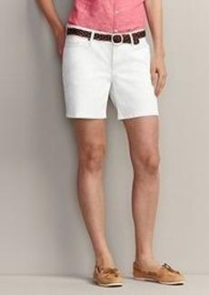 """<img class=""""prd-image"""" src=""""//eddiebauer.scene7.com/is/image/EddieBauer/0119742_500M1?%24category%24"""" alt=""""Boyfriend 6 inch Denim Shorts"""" title=""""Boyfriend 6 inch Denim Shorts"""">"""