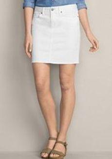 "<img class=""prd-image"" src=""//eddiebauer.scene7.com/is/image/EddieBauer/0119782_500M1?%24category%24"" alt=""Women's Slightly Curvy Denim Skirt"" title=""Women's Slightly Curvy Denim Skirt"">"