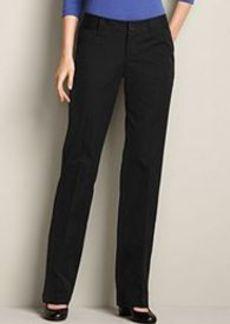 "<img class=""prd-image"" src=""//eddiebauer.scene7.com/is/image/EddieBauer/0119885_100M1?%24category%24"" alt=""Women's Slightly Curvy StayShape® Stretch Twill Pants - Straight Leg"" title=""Women's Slightly Curvy StayShape® Stretch Twill Pants - Straight Leg"">"